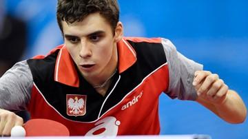 2016-10-22 Pindera: Polska sensacja przy stole