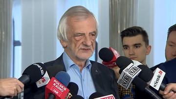 PiS zgłosiło kandydata na sędziego Trybunału Konstytucyjnego