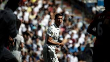 13-09-2016 06:13 Legia najtańsza z całej grupy LM. Cristiano Ronaldo jak cztery warszawskie drużyny
