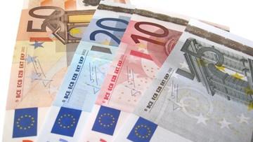 07-04-2016 17:53 Koniec z oszustwami w podatku VAT. Komisja Europejska  chce uszczelnić system