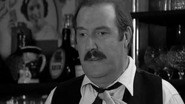 """Zmarł Gordon Kaye. Niezapomniany René Artois, właściciel kawiarni w serialu """"Allo Allo!"""""""