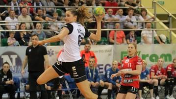 2017-09-05 PGNiG Superliga: Lublinianki z Perłą w nazwie