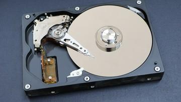 Procesory i dyski twarde nowym obiektem nadużyć w VAT. Oszuści znów sprawniejsi niż fiskus