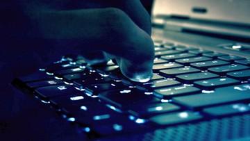 Nowoczesna: PiS będzie mogło zebrać 38 mln haków, na każdego z nas