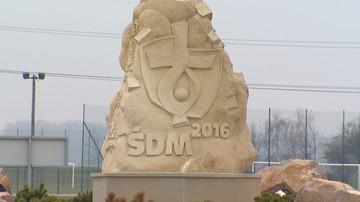 07-04-2016 13:04 W przyszłym tygodniu nowy raport dot. Brzegów. Przygotuje go Komitet Organizacyjny Światowych Dni Młodzieży