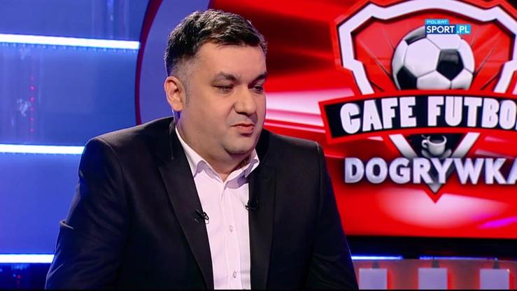 Kowalski: Argument, że młodzi piłkarze nie zagrają na Euro U-21, bo chcą mieć wakacje świadczy o mentalności tego pokolenia