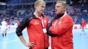 2016-06-13 Były asystent Bieglera trenerem elbląskich Meblarzy