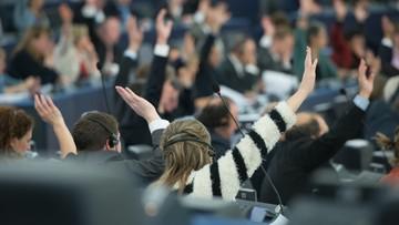 13-01-2016 16:20 Debata w PE o sytuacji w Polsce przeniesiona na 20 stycznia