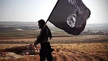 22-10-2016 13:10 CNN: zbiorowa egzekucja w Mosulu, ISIS zastrzeliło 284 osoby: mężczyzn i chłopców