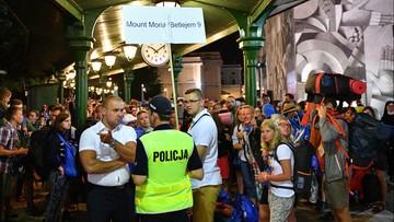 02-08-2016 17:43 Wydalono obywatela Austrii. Skorzystano z przepisów ustawy antyterrorystycznej