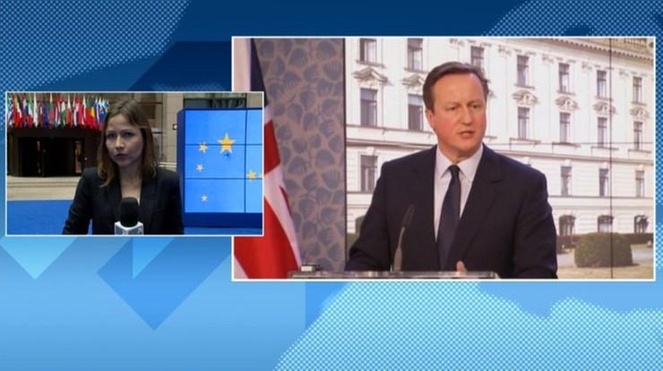 Zatrzymanie wypłat zasiłków w Wlk. Brytanii może dotknąć Polaków również w innych krajach UE