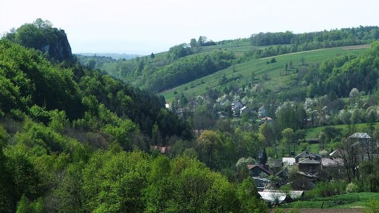 Coraz więcej turystów w Polsce. Najchętniej odwiedzają Małopolskę i Mazowsze