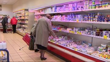Masło podrożało w ciągu roku prawie dwukrotnie. Jest tak cenne, że pada łupem złodziei
