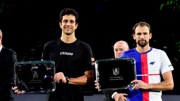 Rankingi ATP: Kubot drugim deblistą