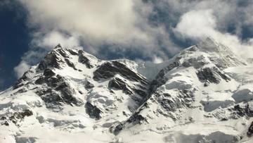 26-02-2016 12:15 Szczyt Nanga Parbat zdobyty zimą