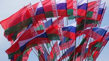 06-09-2016 21:11 Białoruś: zatrzymano działaczy opozycyjnego Młodego Frontu. Kopali okopy przy rosyjskiej granicy