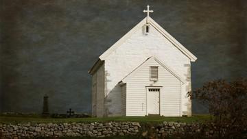 09-05-2016 10:57 Kościół w Norwegii zawyżał liczbę wiernych. Musi oddać państwu 50 mln koron