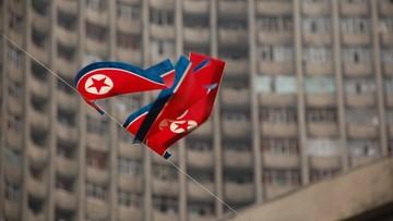 03-02-2016 06:09 Ostra reakcja Tokio i Seulu na zapowiedź Korei Północnej o wystrzeleniu satelity