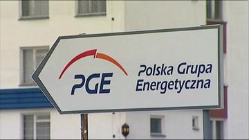 27-02-2016 09:15 Nowi wiceprezesi w PGE Polskiej Grupie Energetycznej SA