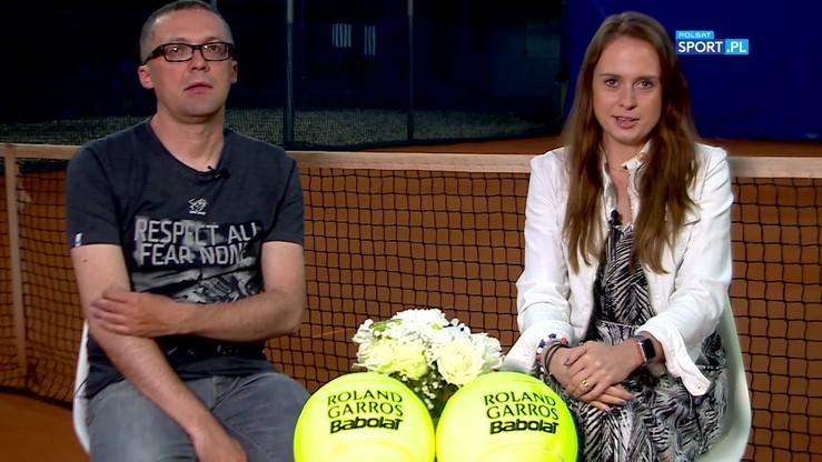 Podsumowanie French Open - 09.06