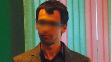 25-02-2016 11:04 Kajetan P. zostanie przewieziony wojskowym samolotem