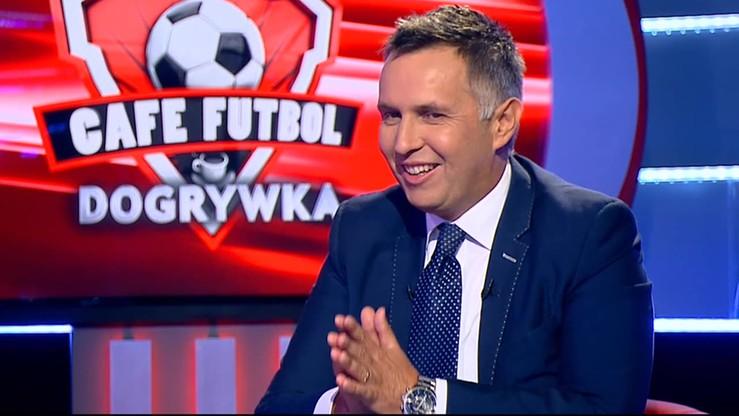 Dogrywka Cafe Futbol - 18.09