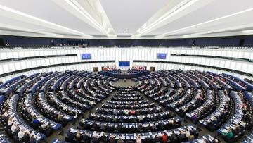 28-09-2016 18:36 Debata o prawach kobiet w Polsce. Chce jej część frakcji w Parlamencie Europejskim