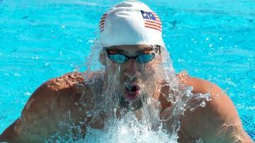 2015-12-04 60. mistrzostwo USA Michaela Phelpsa