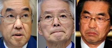 29-02-2016 11:20 Zaniedbania w sprawie Fukushimy. Oskarżonych trzech byłych szefów operatora japońskiej elektrowni