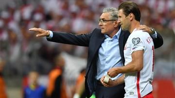 2017-06-12 La Gazzetta Dello Sport: Krychowiak częścią nowego AC Milan
