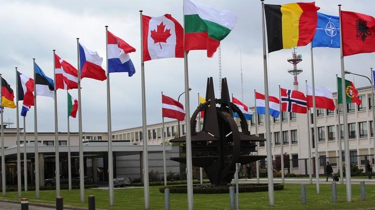 NATO i Rosja wracają do rozmów. Tematem m.in. kryzys na Ukrainie