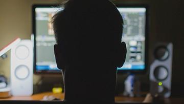 Rosja: cyberatak na sieci komputerowe w instytucjach państwowych