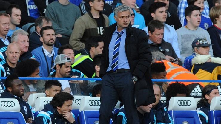 Chelsea: Wygrać i świętować