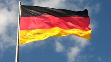 17-03-2016 10:02 Niemcy zamykają ambasadę i konsulat w Turcji