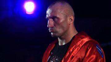 2017-07-31 Najman wyzwał na pojedynek Szpilkę! Będzie walka na PGE Narodowym?