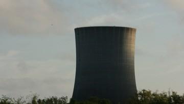 16-12-2016 15:29 Białoruski rząd: elektrownia atomowa w Ostrowcu bezpieczna i ekologiczna