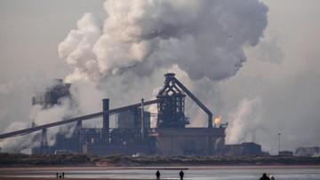 29-02-2016 09:39 Chiny: będą redukcje zatrudnienia górnictwie i przemyśle stalowym