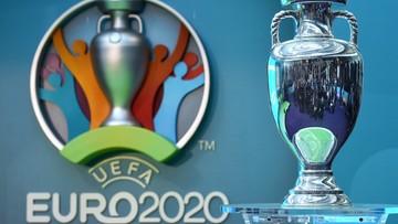 21-09-2016 15:14 UEFA zaprezentowała logo Euro 2020