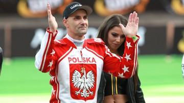 2017-04-24 GKM Grudziądz organizuje zbiórkę dla Golloba