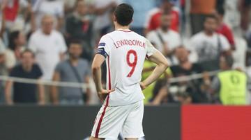 2016-12-14 Lewandowski wyśmiał Złotą Piłkę, Francuzi wyśmiali Lewandowskiego