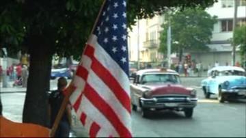 12-12-2015 03:00 USA i Kuba przywrócą bezpośrednie usługi pocztowe