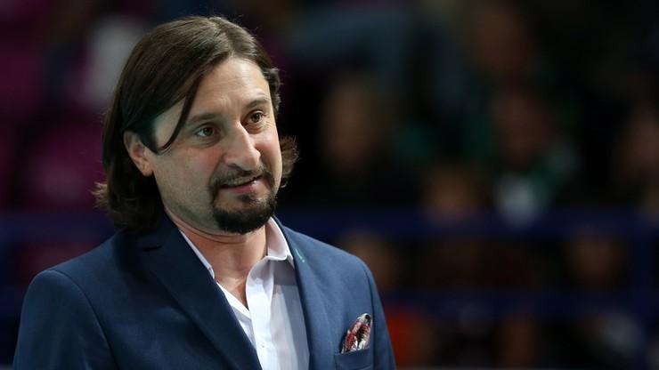 Trener będzie łysy? Zetnij włosy Bednarukowi i pomóż dzieciom