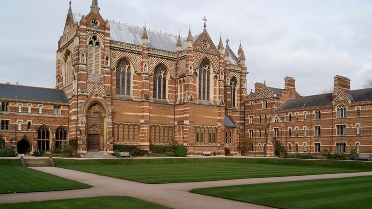 Najlepsze uczelnie w Europie. Sprawdź, gdzie opłaca się studiować, by mieć pewną pracę