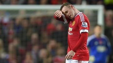 2015-11-10 Rooney skradł show gwiazdom WWE. Anglik znokautował zapaśnika! (WIDEO)