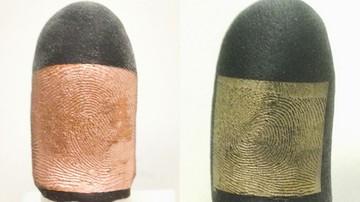 22-07-2016 13:34 Wydrukowali palec w 3D, by odblokować telefon ofiary morderstwa