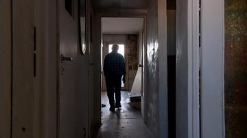 05-01-2016 12:31 Żąda 12,3 mln zł za 11 lat w szpitalu psychiatrycznym
