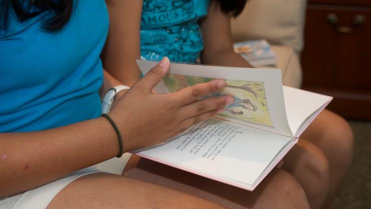 63 proc. Latynosów w USA jest funkcjonalnymi analfabetami