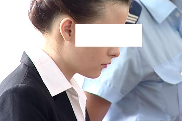 Katarzyna W. znów przed sądem. Dziś rozprawa apelacyjna