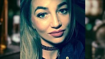 wp.pl: Magdalena Żuk leczyła się psychiatrycznie