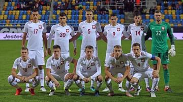 2017-02-01 Znana polska firma sponsorem globalnym UEFA EURO U21